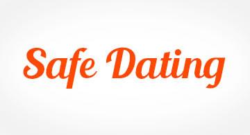 Dating norfolk website